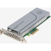 Scheda Tecnica: Intel SSD 750 Series 1/2 Height PCIe 3.0, 20nm, MLC - 400GB, Mlc, 20nm, 2200R/900W MBps, Resellerpack