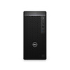 "Scheda Tecnica: Elo Touch 17"" LED 1715L 5:4, 1280 x 1024, 225 - nits, 25 msec, 800:1, VGA, Projected Capacitive, Dark Gray"