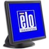 "Scheda Tecnica: Elo Touch 19"" LED 1915L, 1280 x 1024 - 5:4, 240 nits, 5ms, CR 1000:1, VGA, Serial/USB, AccuTouch"