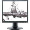 "Scheda Tecnica: AOC Monitor LED 19"" I960PRDA - 1280x1024, 5:4, 250 cd/m2, CR 1000:1, 14 ms, VGA, DVI, 22W"