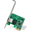 Scheda Tecnica: TP-LINK GigaBit PCI Express Network Adapter -