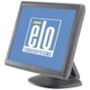 "Scheda Tecnica: Elo Touch 1515l, 15"", IntelliTouch - 1024 x 768, 4:3, 225 nits, CR 500:1, VGA, USB, Serial"