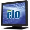 "Scheda Tecnica: Elo Touch 1517l Rev. B, 15"", AccuTouch - 1024 x 768px, 16 ms, 700:1, 200 cd/m2, black"
