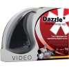 Scheda Tecnica: Corel Dazzle Dvd Recorder HD Ml - En/fr/de/it/es/nl/sv/pl/cz/ru/da Ml