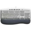 Scheda Tecnica: Logitech Tastiera Oem - UK Layout, Internet Keyboard, Ps2, beige