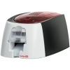Scheda Tecnica: Evolis Badgy100 Printer 1x Clr Rib 50x Pvc Card 1x - Studio Sw Lic