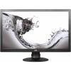 "Scheda Tecnica: AOC Monitor LED 23.8"" I2475PXQU Ips - 1920x1080,250 cd/m2, 4ms, 16.7M, VGA, DVI, HDMI, DP"