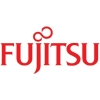 Scheda Tecnica: Fujitsu Microsoft Windows Server 2019 - License - 5 - user-CALs - Oem - ROK