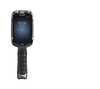 Scheda Tecnica: ASRock SLI HB Bridge for NVIDIA GeForce GTX 1080 and 1070 - 5K, 2-Slot Spacing