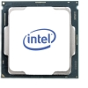 Scheda Tecnica: Intel Xeon Gold 28 Core LGA3647-v2 - 6238R 2.20GHz, 38.5MB Cache, (28c/56t) Box No Fan 165W