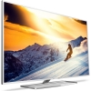 "Scheda Tecnica: Philips 55"" LED 1920x1080 H.265 32hfl5011t/12 16:9 - 10000:1 16w"