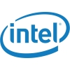 Scheda Tecnica: Intel Accessory Airduct A4UCWDUCT -