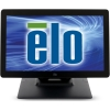 "Scheda Tecnica: Elo Touch Monitor LED 15.6"" 1502l, IntelliTouch Projected - 1366 x 768, 16:9, 10 ms, CR 600:1, Mini-VGA, HDMI, Black"