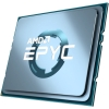 Scheda Tecnica: AMD Epyc Rome 32-Core 7502p 3.35gh 32 Cores, 64 Threads - X128, 180 W Tdp