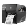 Scheda Tecnica: Canon Digital Camera N100 12.1mp Optical 5x 24mm Cmos -