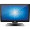 "Scheda Tecnica: Elo Touch 2702l 27"" HD Pcap Bl Touch - 1920x1080, 300 cd/m2, 14 ms, HDMI, 28W"