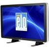"Scheda Tecnica: Elo Touch 32"" LED Intellitouch - 1366x768, 16:9, 405 nits, 20ms, CR 3500:1, VGA, HDMI 1.3"