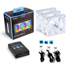 "Scheda Tecnica: Elo Touch 32"" Et3202l Projected Capacitive Touchscreen - 1920x1080, 16:9, 3000:1,VGA HDMI Pcap USB Touch Ww"