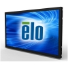 "Scheda Tecnica: Elo Touch 27"" LED 2740L IntelliTouch Plus - 1920x1080, 16:9, CR 3000:1, 12ms, VGA, DVI"