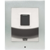 Scheda Tecnica: 2N Access Unit Fingerprint Reader (external Fingerprint - Reader = 9137423e Needed For Installation)