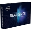 Scheda Tecnica: Intel Realsense Camera D435 Single - 1280x720, Stereo vision to calculate depth, USB Powered