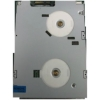 Scheda Tecnica: Dell Pv Lto-6 Internal Tape Drive Pe T430/t630 Cust Kit -