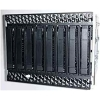 "Scheda Tecnica: Intel 2U Hot-swap 8x3.5"" Drive Bay Upgrade Kit - 1x Drive cage, 1x backpLANe, 8x3.5"" drive carriers, Cable"