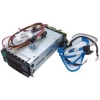 Scheda Tecnica: Intel 2U Rear Hot-swap Dual Drive Cage Upgrade Kit - Rear drive cage for R2000WF Systems. Connects 2x SATA Drives