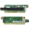 Scheda Tecnica: Intel 1U PCI Express x16 Riser Card for - Low-profile PCIe* Card And M.2 Device