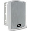 Scheda Tecnica: 2N SIP Speaker, Wall Mounted, White -
