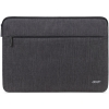 Scheda Tecnica: Acer Protective Sleeve 14in - Schutzhulle For 39.6 Cm (14equot )