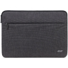 "Scheda Tecnica: Acer Protective Sleeve 15.6"" - Schutzhulle For 39.6 Cm (15.6equot )"