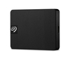 Scheda Tecnica: Seagate Expansion SSD - 500GB 2.5in USB3.0 External SSD