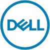 Scheda Tecnica: Dell Microsoft Windows Server 2019 Licenza 5 Licenze Cal - Device Oem