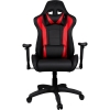 Scheda Tecnica: Cooler Master Gaming Chair Caliber R1 Ecopelle Red -